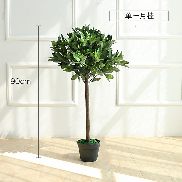北歐創意室內裝飾花卉綠植盆栽n下單後約7-10個工作天.n大量採購者可以先買樣品再下有量的訂單