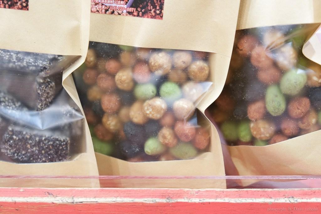 大灣花生糖, 台南大灣花生糖西門店, 台南伴手禮, 台南花生糖, 台南小吃, 台南美食, 花生酥, 芝麻糖