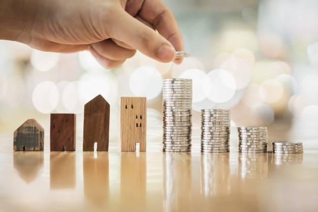 Cara Tepat Mencapai Tujuan Keuangan Keluarga Anda