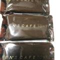 部門03 - 実際訪問したユーザーが直接撮影して投稿した新宿ケーキケンズカフェ東京の写真のメニュー情報