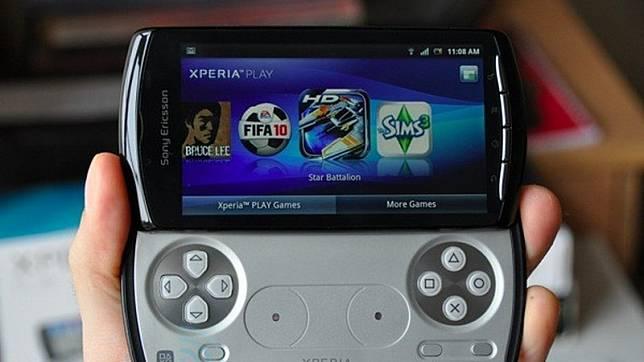 Legenda! Inilah 10 Konsol Handheld yang Hampir Dilupakan Gamer!