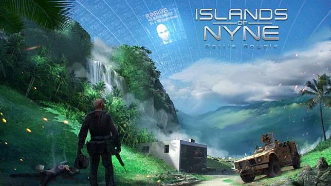 islands-of-nyne.fandom.com