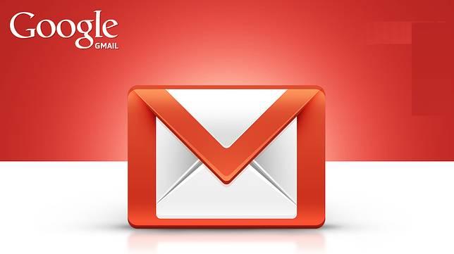 """Begini Cara Kirim """"E-mail Rahasia"""" di Gmail"""