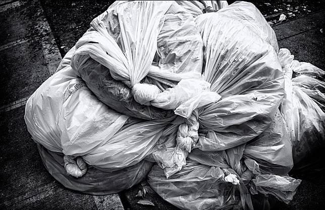 ▲美國一名房東趕走髒亂租客,卻在屋內發現屍體。(示意圖,非當事情境/取自 Unsplash )