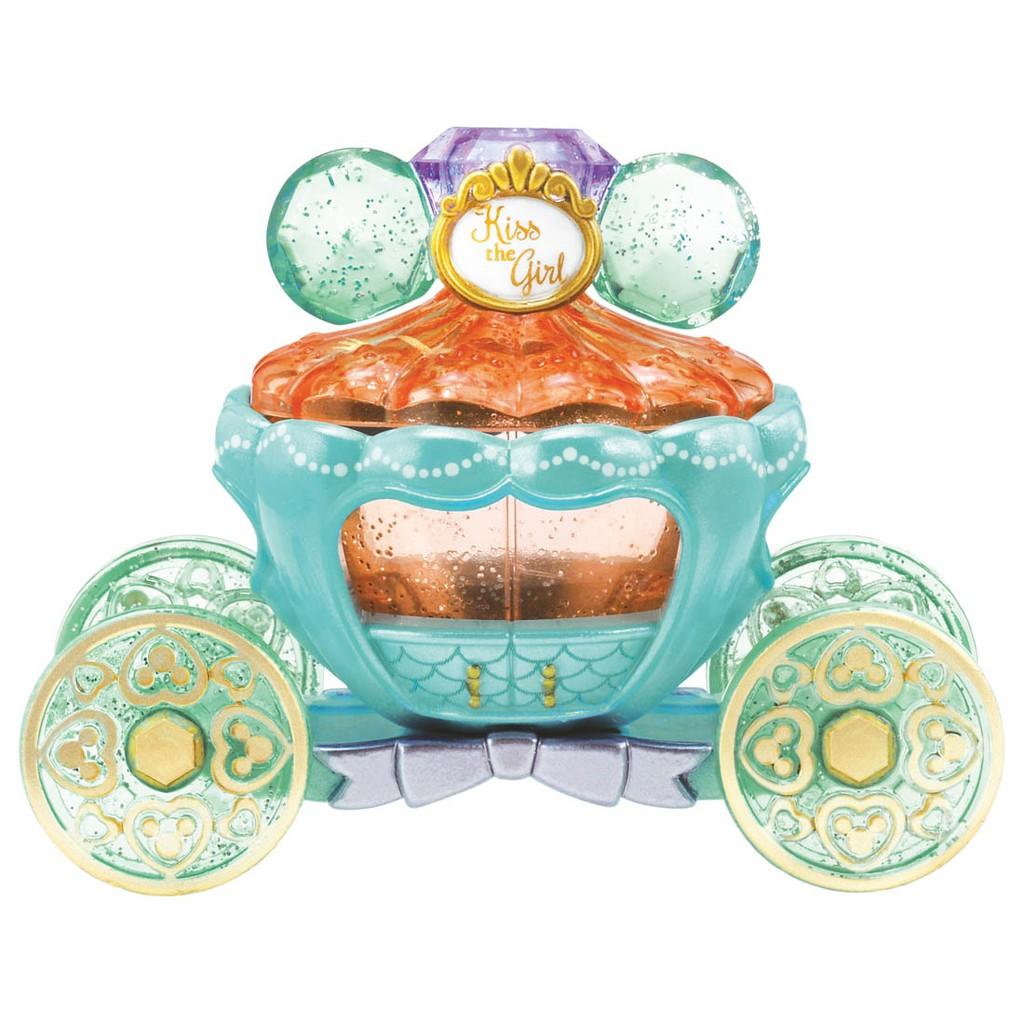 每款小車都經過精心設計把人物特色注入在小汽車如同置身在夢幻迪士尼世界裡包裝尺寸(cm):8*4*4產地:越南材質:塑膠,金屬適用年齡:3歲以上