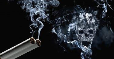 溫水煮青蛙,如何將肺癌悄悄賣給你?