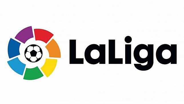 The next La Liga season will begin on Sept. 12 if the organizers' bid to complete the current campaign after a three-month pause due to the COVID-19 pandemic goes to plan
