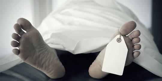 Berkukuh Sakit Biasa, Jenazah PDP Covid-19 di Aceh Dimandikan Keluarga