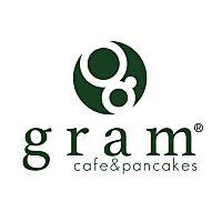 gram 松本店
