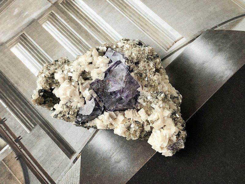 天然擴香,擴香石,水晶礦石,香氛,情人禮物,生日禮物
