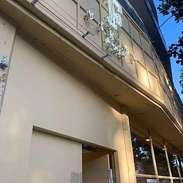 VIKING BAKERY F 南青山店のundefinedに実際訪問訪問したユーザーunknownさんが新しく投稿した新着口コミの写真