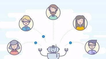 免費自製FB粉絲團聊天Chatbot機器人【Mr.Reply教學】