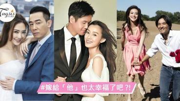 不嫁給他你會後悔喔!最值得嫁的男人~十二星座「好老公」排名~TOP3!