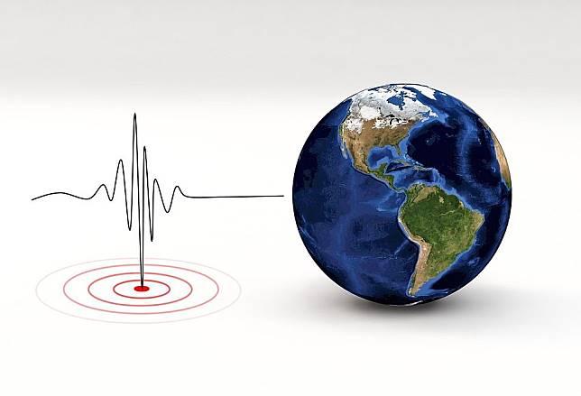 Viral Komentar Netizen yang Mengira Gempa Bisa Diprediksi, BMKG: Gempa Belum Dapat Diramal, Tapi Doi Segeralah Dilamar