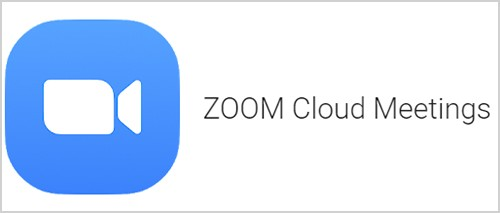 zoom_logo_android.jpg