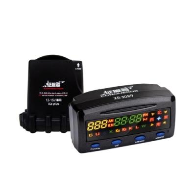 獨家區間測速提示 測速預警 盲點抗擾 一鍵更新 自建座標 體積迷你 行車資訊查詢 雷達自動靜音