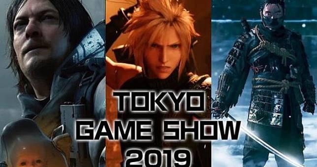 你想玩哪些?日本遊戲大賞「未來賞」公開未上市票選最強11款作品