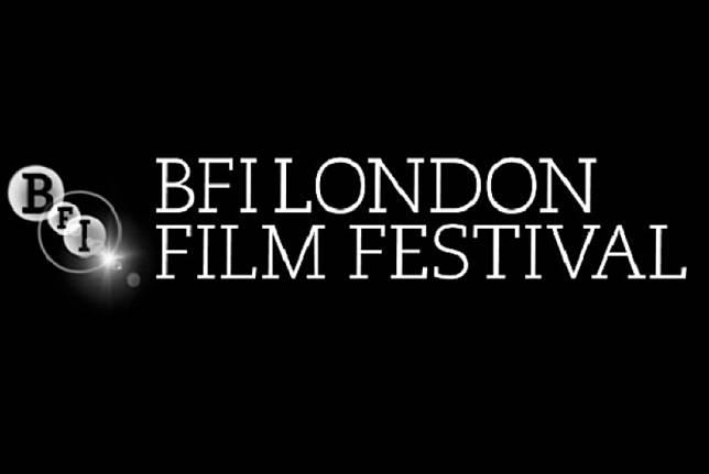 Festival Film London akan digelar pada 7-18 Oktober 2020.