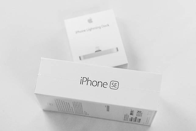 iPhone 9 ganti nama lagi, tersedia tiga warna