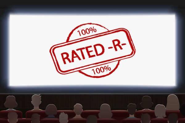 Rating Film, Sistem Apik yang Kerap Terabaikan