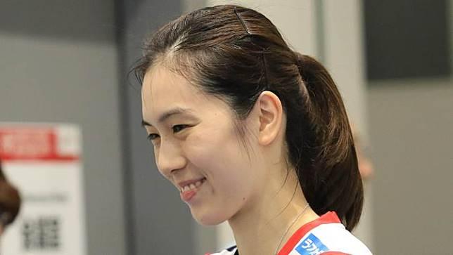 Aya Ohori