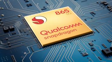 高通最新旗艦處理器 Snapdragon 865,Geekbench 跑分結果顯示還是略輸 Apple 的 A13