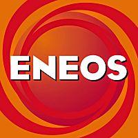 ENEOS サンライズ北山本SS