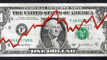 巴菲特:低利率若持續 道瓊指數長線上看10萬點