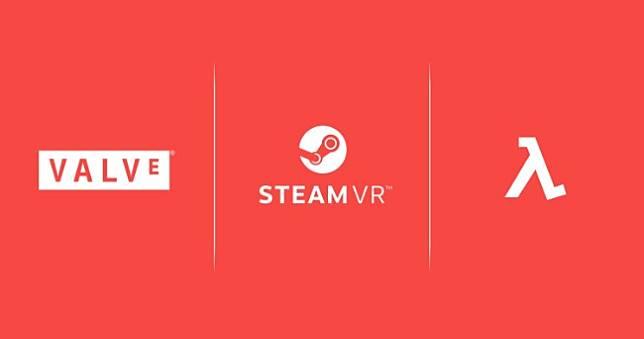 Valve《戰慄時空:Alyx》新作發表,但不是「3」