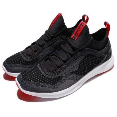 品牌: REEBOK型號: BS8593品名: REEBOK Plus Runner ULTK配色: 灰色 黑色特點: 運動 休閒 輕量 襪套 訓練 男 灰 黑