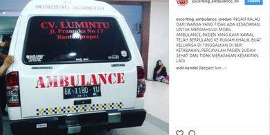 IG/escort_ambulance_medan