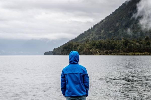 5 Penyebab Sering Menyalahkan Diri Sendiri secara Berlebihan