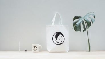 washida HOME - MARK & PRODUCTS Design by Noritake