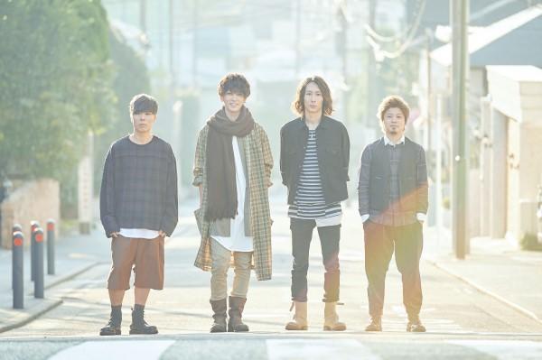 LUCKLIFE_bokura_photo_fix.jpg