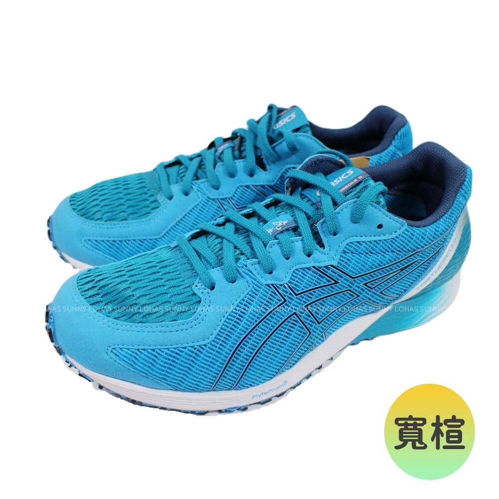 tartheredge 2 虎走寬楦(2e) 建議售價nt$4,280 sub3~sub4:30 競速支撐系列 適用於肌耐力較強輕量鞋款需求的跑者 給喜歡舒適和穩定性均衡表現的跑者!! 材質合成纖維