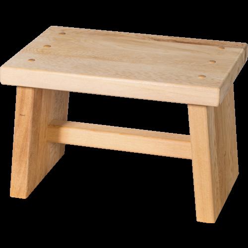 台灣檜木  小板凳  線條簡潔明朗, 香氣宜人.  適合小朋友坐  或是大人足部休息    尺寸  36* 27 *30  公分  高度 30公分