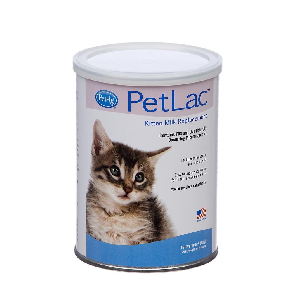 貝克貓用奶粉 PLUS kitten Milk Replacement全球第一款寵物膳食纖維奶粉市售唯一含FOS-果寡糖與益生菌幼貓專用奶粉,提供完整的營養來源及活性綜合菌群。FOS-果寡糖:功能性膳