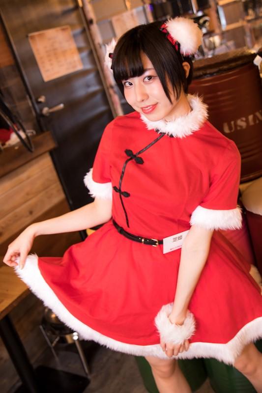芝姫_2.jpg