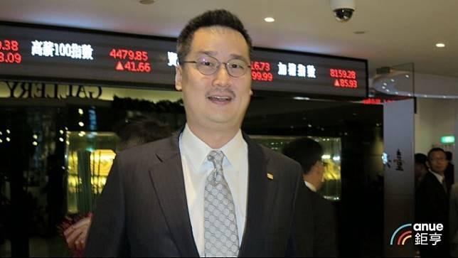 錩新轉投資越南富鑫證券獲准登UPCOM平台 上市為目標