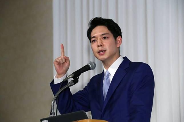 北海道 鈴木 知事