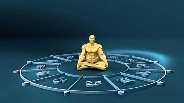 Zodiak Kesehatan Minggu 28 September 2019: Libra Saatnya Yoga