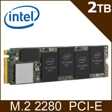 讀1800M/寫1800M/QLC/五年保◆連續讀取1800MB/s 連讀寫入1800MB/s◆QLC NAND Flash 製程◆傳輸介面:PCIe NVMe Gen 3.0 x4◆AES 256