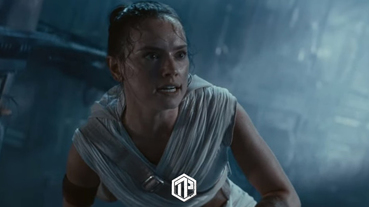 《Star Wars: The Rise of Skywalker》預告曝光!
