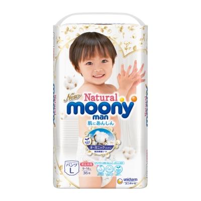 日本境內No.1廠商 日本原裝進口,人氣No.1 日本首創天然有機棉,肌膚超安心 完整包覆身形,防漏超安心