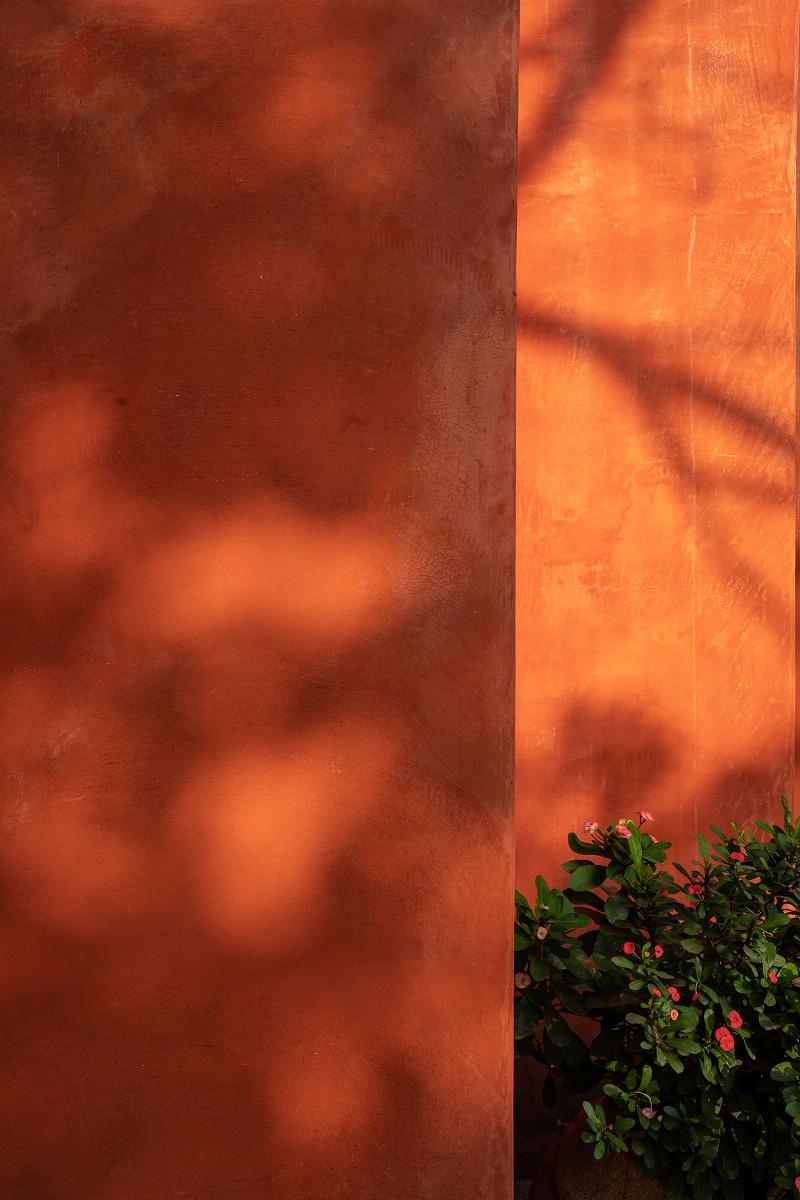 輕巧、大光圈、高畫質!Sony FE 35mm F1.4 GM ╳ 國際攝影大師范毅舜:每個攝影人都該擁有的一顆鏡頭