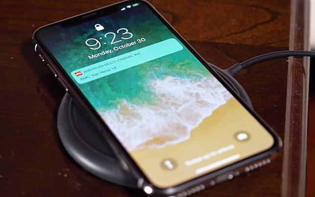 4 Reason Affect Iphone Health Battery Dropping 4
