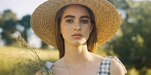 Tips Skincare Agar Kulit Tampak Segar Sepanjang Hari