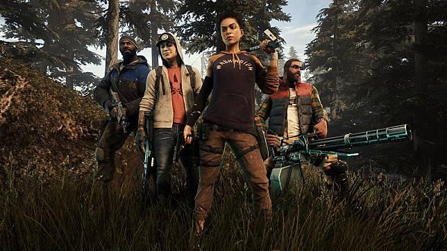 7 Game di Platform PS4 Ini Akan Rilis di Bulan Juli 2018