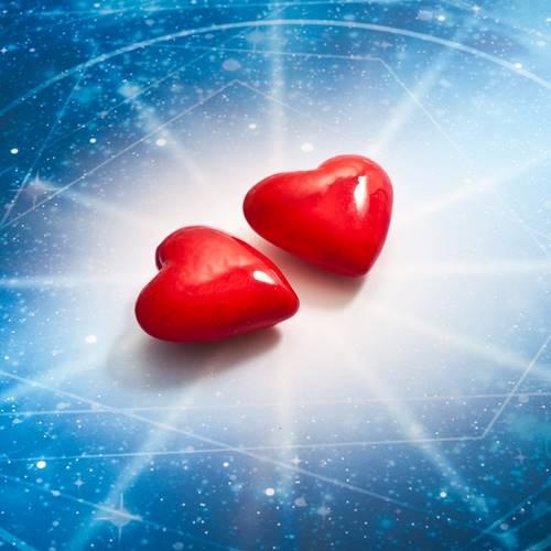 ดวงความรัก 12 ราศี! ประจำครึ่งเดือนแรกมีนาคม 2563