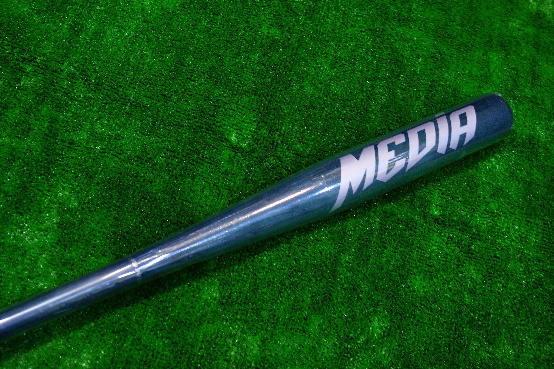 棒球世界全新MEDIA加拿大楓木慢速壘球棒 特價 5折綠色。運動,戶外與休閒人氣店家棒球世界的brett棒壘商品有最棒的商品。快到日本NO.1的Rakuten樂天市場的安全環境中盡情網路購物,使用樂天